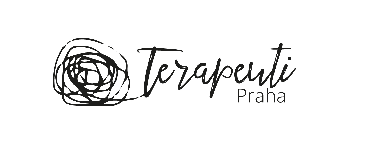 logo terapeuti_praha-01