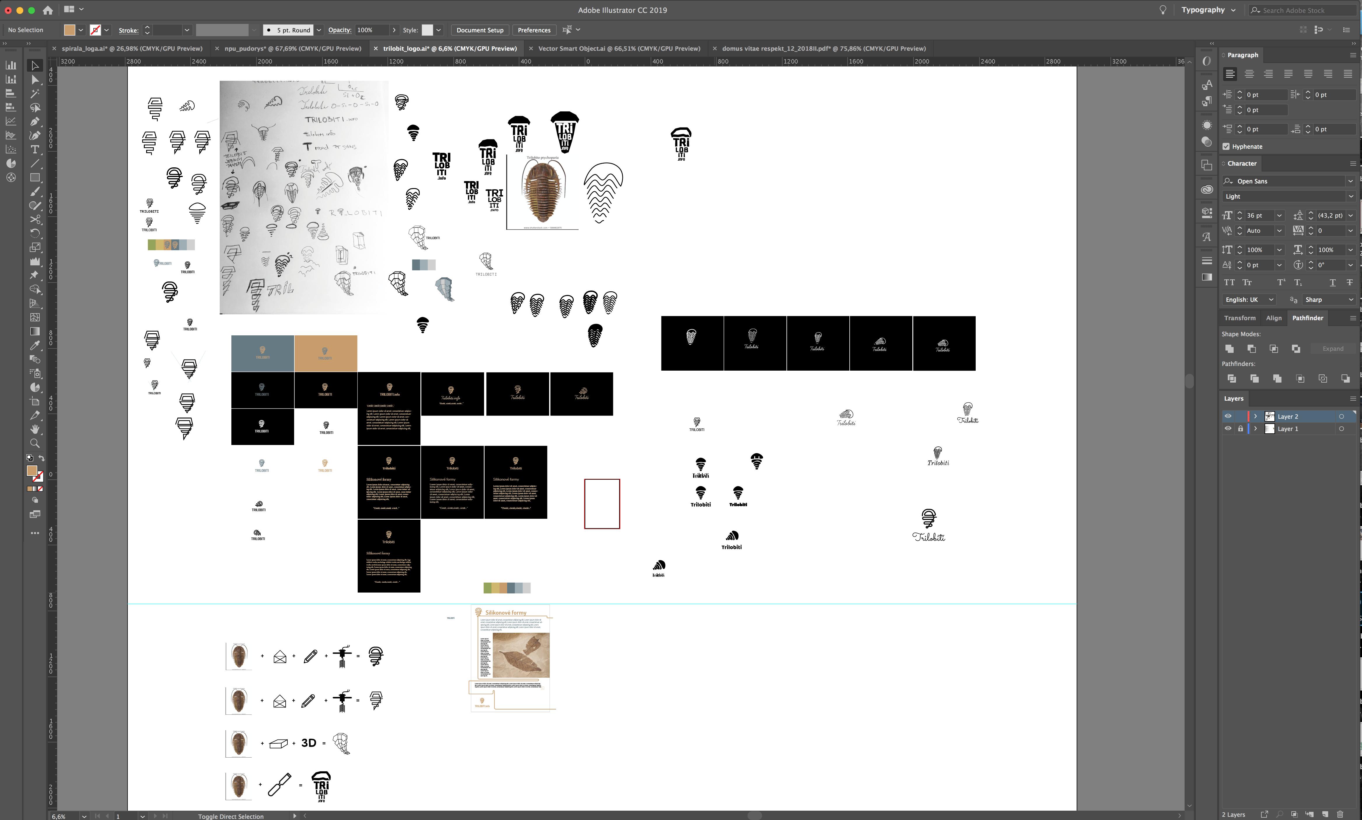 Snímek obrazovky 2018-12-14 v1.14.42