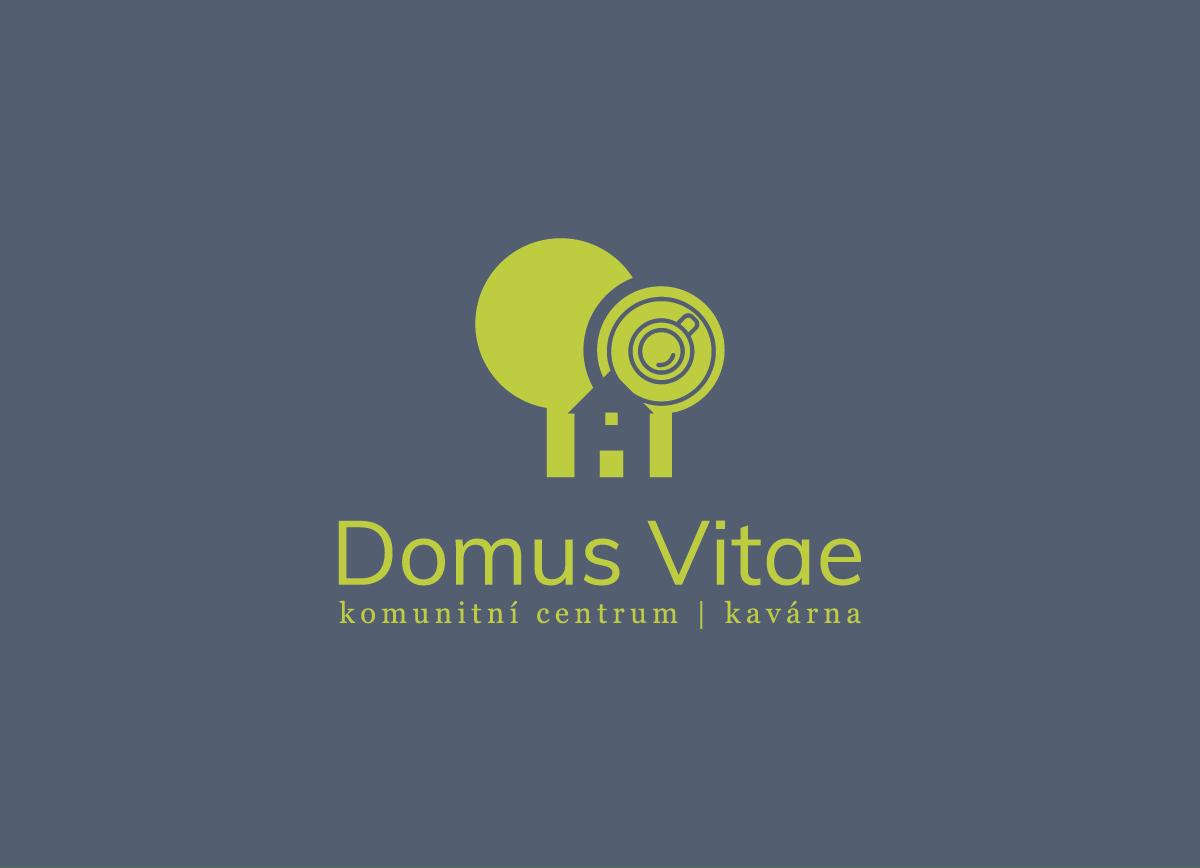 logo_domus_vitae-08